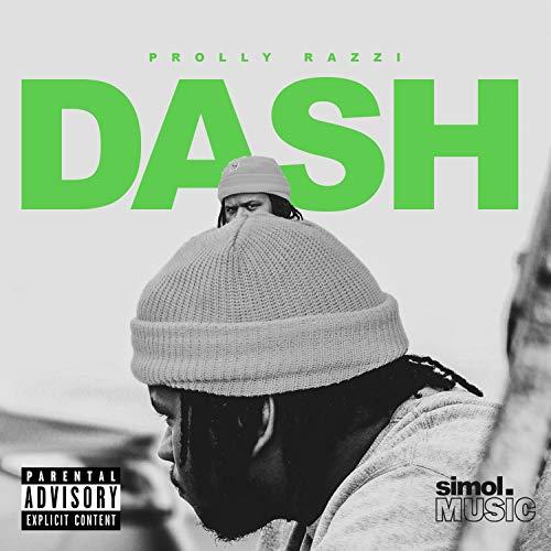 Dash [Explicit]