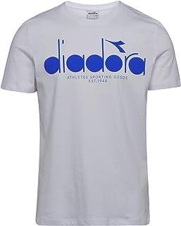 : Diadora T shirts, polos et chemises Homme