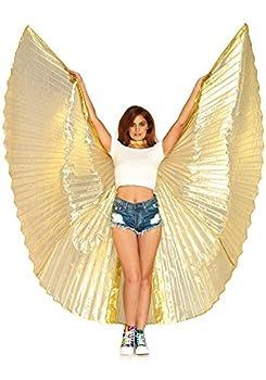 Best isis wings Reviews