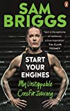 Start Your Engines: My Unstoppable CrossFit Journey