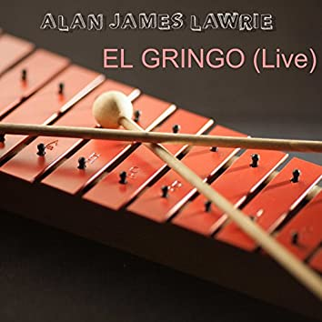 El Gringo (Live)