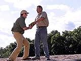 Unusual Gun Tests, L-Distance Rifle Skill