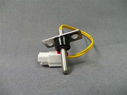 Samsung DD32-00005A Dishwasher Sump Thermister