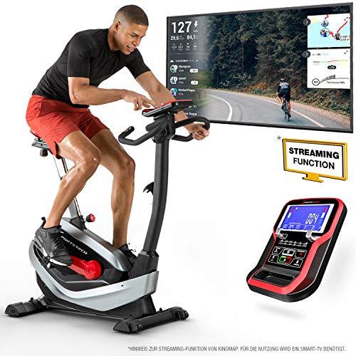 Sportstech ESX550 Premium...