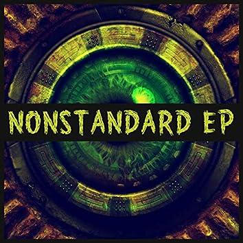 Nonstandard (EP)
