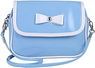 LHKFNU Women Contracted Style Tourism aslant handbag Package Handbags Messenger Bags