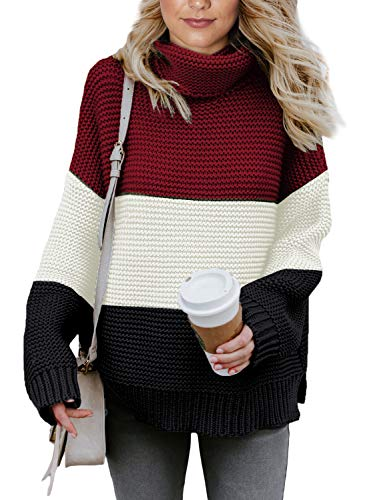 Top 10 Best Trendy Sweaters for Women's Comparison