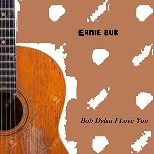 Ernie Buk