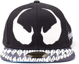 26d48f4628e59 Amazon.com: Superheroes - Hats & Caps / Accessories: Clothing, Shoes ...