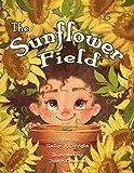 The Sunflower Field (English Edition)