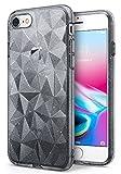 3D Prisma Hülle für 4,7 Zoll iPhones