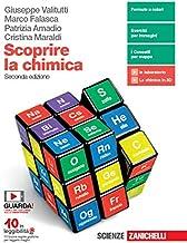Permalink to Scoprire la chimica. Per le Scuole superiori. Con e-book. Con espansione online PDF