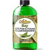 Artizen Bay Essential Oil (100% Pure & Natural - UNDILUTED) Therapeutic Grade - Huge 1oz B...