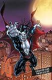 Je suis Morbius