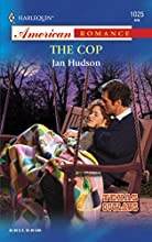The Cop (Texas Outlaws)