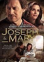 Joseph & Mary / [DVD]