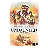 Do It Games Undaunted Normandy - North Africa