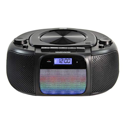 best radio cd player