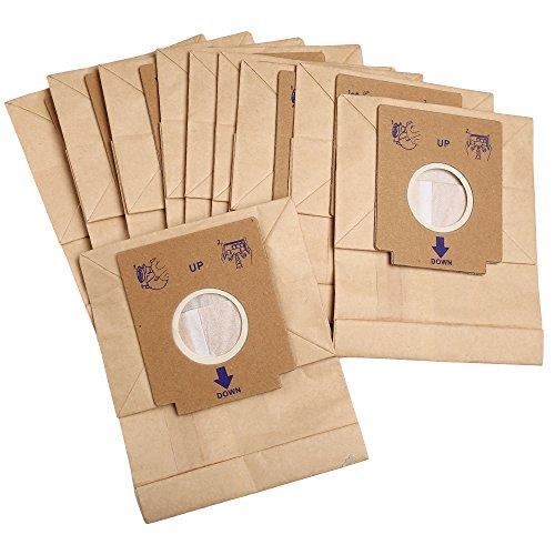 bolsas para aspiradora koblenz eclipse fabricante ZJ-Light