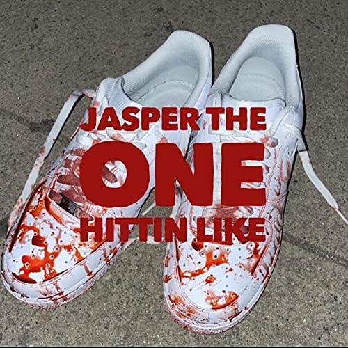 Jasper The One