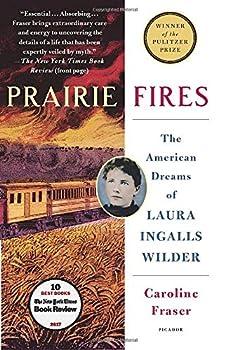 Best prairie fires Reviews