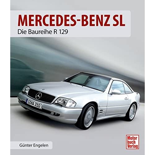 Mercedes Benz Dämmmatte Motorhaube SL R129 Cabriolet 14 Clips Dämmung Motor Neu