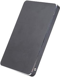 Bewinner Disque Dur Portable 2.5 Pouces Usb3.0 pour Winxp / Win7 / Win8 / Wn10, 160G / 320G / 500G / 1T Disque Dur Externe...