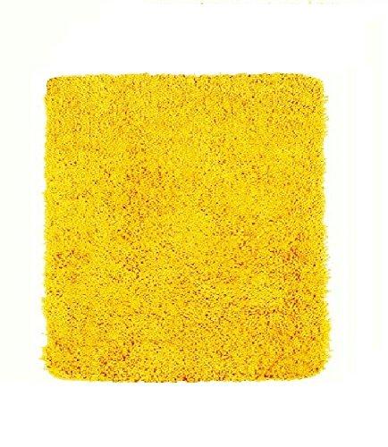spirella Highland light-sand,
