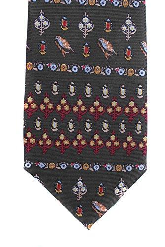 Dolce & Gabbana Corbatas (Modelo 26)