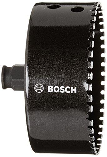 Bosch HDG418 4-1/8 In. Diamond Hole Saw