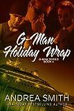 G-Men Holiday Wrap (G-Man)