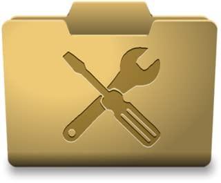 SD File Manager File Explorer