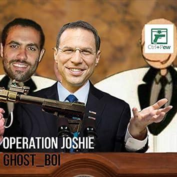 Operation Joshie
