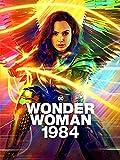Wonder Woman 1984 (4K UHD)