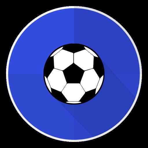 EFN Birmingham City - Football News Now for Birmingham City FC