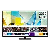 Samsung QE55Q90R TV