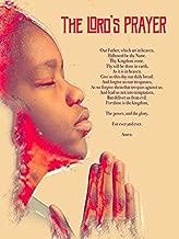Best african american christian art Reviews