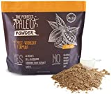 Product thumbnail for Clovis The Perfect Paleo Powder (2.1 lb)