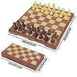 IMG-1 fixget set di scacchi 30