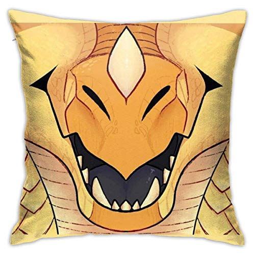 Yuanmeiju Funda de Almohada Shooky Pillowcases, Floor Pillowcases, Pillowcases, Sofa Cushions, Cushion Covers, Backrest Covers, Car Cushion Interiors
