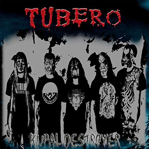 Tubero