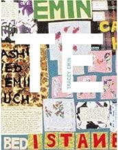 Tate Modern Artists: Tracey Emin