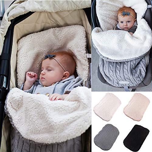 Rehomy Schlafsack für Baby, Baby, Teji...
