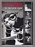 Cobain, Kurt - The Early Life Of A Legend (special Edition DVD/CD Set)