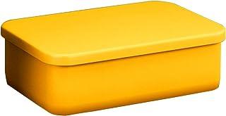 HLYT-0909 Boîte de rangement Boîte de rangement, Sundries de bureau, collations, boîte de rangement en plastique avec couv...