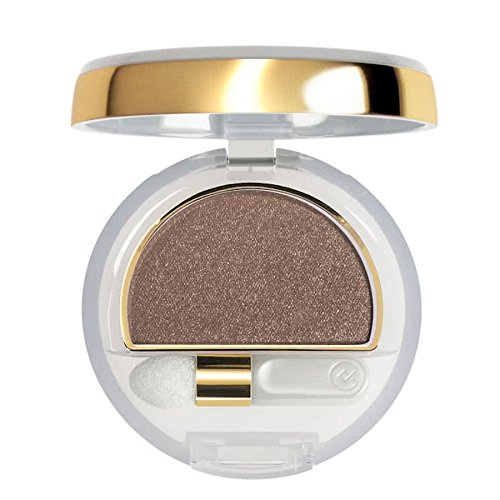 Collistar Make-up Augen Silk Effect Eye Shadow Nr. 67 Bronze 4 g