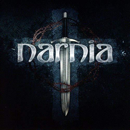 Narnia [Disco de Vinil]