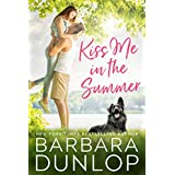 Kiss Me in the Summer (English Edition)