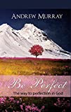 BE PERFECT (English Edition)...