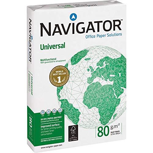 NAVIGATOR UniversalA3Papier Tintenstrahldrucker–Papiere Tintenstrahldrucker